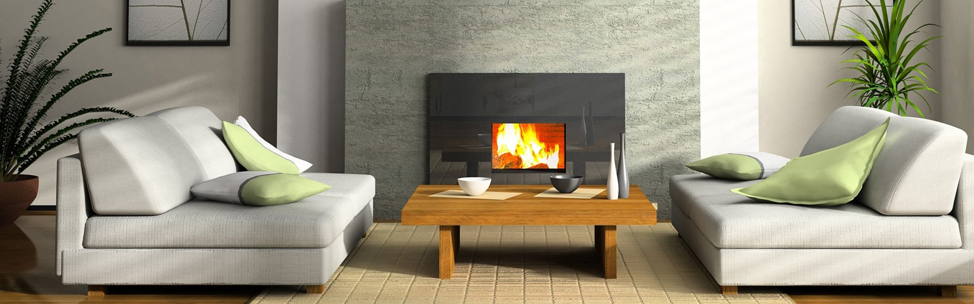 Керамические энергосберегающие обогреватели от производителя