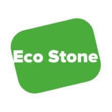 Обогреватели Eco Stone в Красноярске